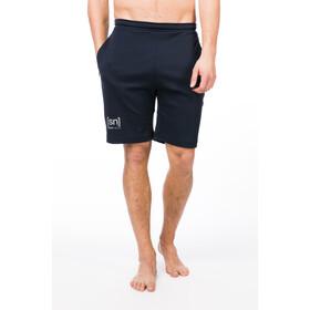 super.natural Movement Pantalones cortos Hombre, navy blazer